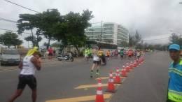 Maratona da Cidade do Rio de Janeiro (145)
