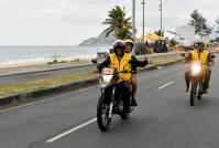 Maratona da Cidade do Rio de Janeiro (146)