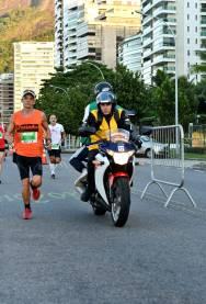 Maratona da Cidade do Rio de Janeiro (147)
