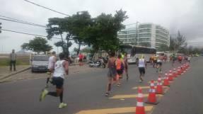 Maratona da Cidade do Rio de Janeiro (151)