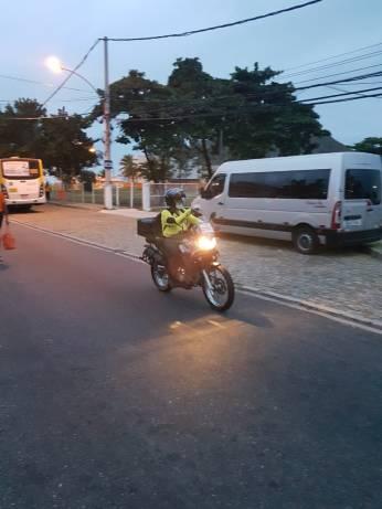 Maratona da Cidade do Rio de Janeiro (154)
