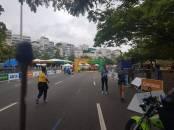 Maratona da Cidade do Rio de Janeiro (155)