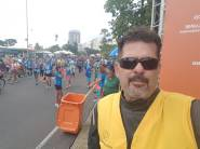 Maratona da Cidade do Rio de Janeiro (156)