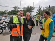 Maratona da Cidade do Rio de Janeiro (161)