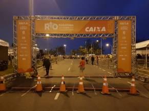 Maratona da Cidade do Rio de Janeiro (163)