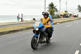 Maratona da Cidade do Rio de Janeiro (164)