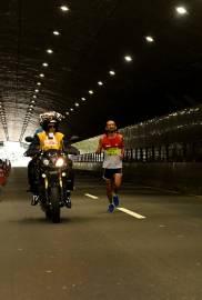Maratona da Cidade do Rio de Janeiro (166)