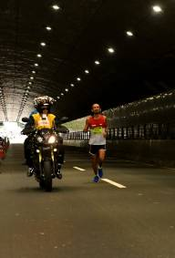 Maratona da Cidade do Rio de Janeiro (167)