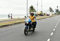 Maratona da Cidade do Rio de Janeiro (169)