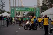 Maratona da Cidade do Rio de Janeiro (172)