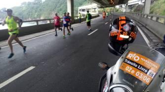 Maratona da Cidade do Rio de Janeiro (178)