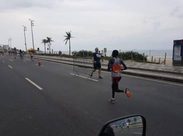 Maratona da Cidade do Rio de Janeiro (18)