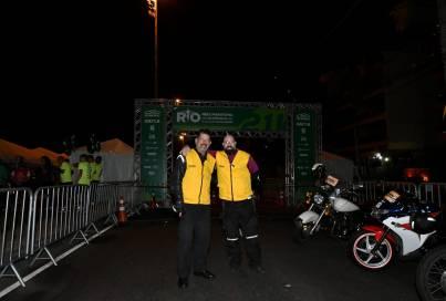 Maratona da Cidade do Rio de Janeiro (181)