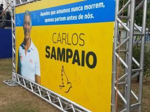 Maratona da Cidade do Rio de Janeiro (183)