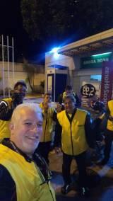 Maratona da Cidade do Rio de Janeiro (187)