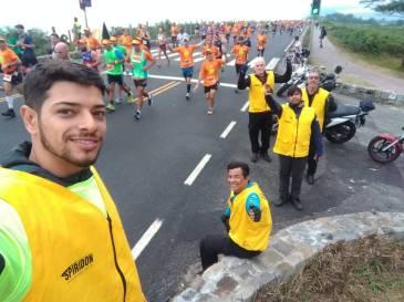 Maratona da Cidade do Rio de Janeiro (190)