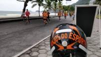 Maratona da Cidade do Rio de Janeiro (193)
