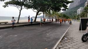 Maratona da Cidade do Rio de Janeiro (194)