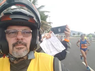 Maratona da Cidade do Rio de Janeiro (198)