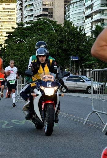 Maratona da Cidade do Rio de Janeiro (200)