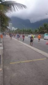 Maratona da Cidade do Rio de Janeiro (202)