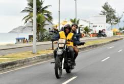 Maratona da Cidade do Rio de Janeiro (206)
