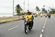 Maratona da Cidade do Rio de Janeiro (209)
