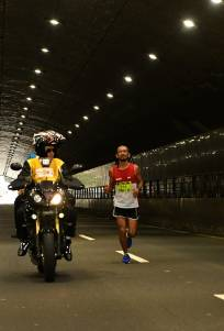 Maratona da Cidade do Rio de Janeiro (216)