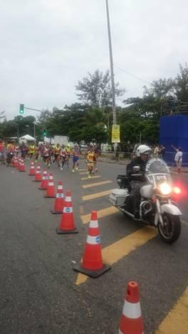 Maratona da Cidade do Rio de Janeiro (25)