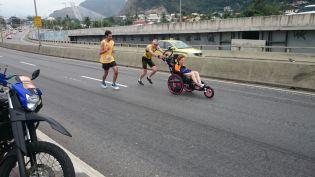 Maratona da Cidade do Rio de Janeiro (27)
