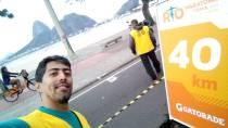 Maratona da Cidade do Rio de Janeiro (3)