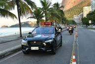 Maratona da Cidade do Rio de Janeiro (32)
