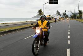 Maratona da Cidade do Rio de Janeiro (34)