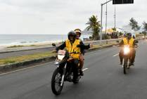 Maratona da Cidade do Rio de Janeiro (39)