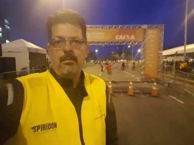 Maratona da Cidade do Rio de Janeiro (42)