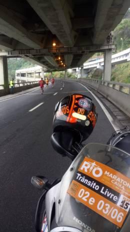 Maratona da Cidade do Rio de Janeiro (44)