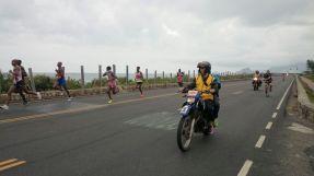 Maratona da Cidade do Rio de Janeiro (46)