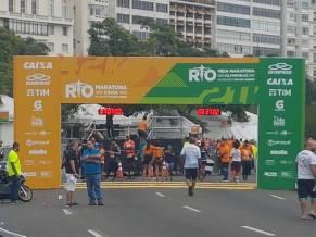 Maratona da Cidade do Rio de Janeiro (49)