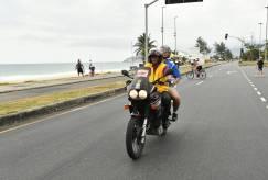 Maratona da Cidade do Rio de Janeiro (51)