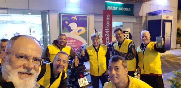 Maratona da Cidade do Rio de Janeiro (54)