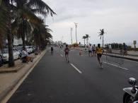 Maratona da Cidade do Rio de Janeiro (55)