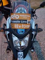 Maratona da Cidade do Rio de Janeiro (56)