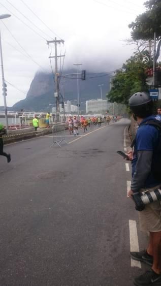 Maratona da Cidade do Rio de Janeiro (58)