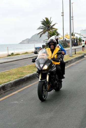Maratona da Cidade do Rio de Janeiro (59)