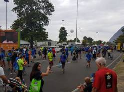 Maratona da Cidade do Rio de Janeiro (65)