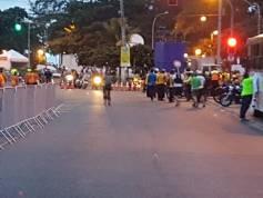 Maratona da Cidade do Rio de Janeiro (73)