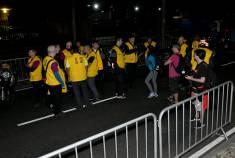 Maratona da Cidade do Rio de Janeiro (8)