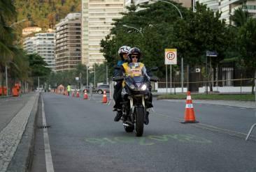 Maratona da Cidade do Rio de Janeiro (85)