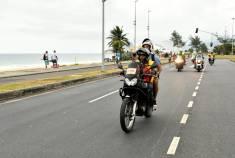 Maratona da Cidade do Rio de Janeiro (91)