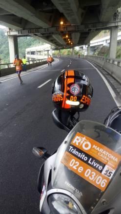 Maratona da Cidade do Rio de Janeiro (92)
